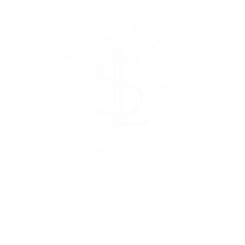 Logo Lab bianco