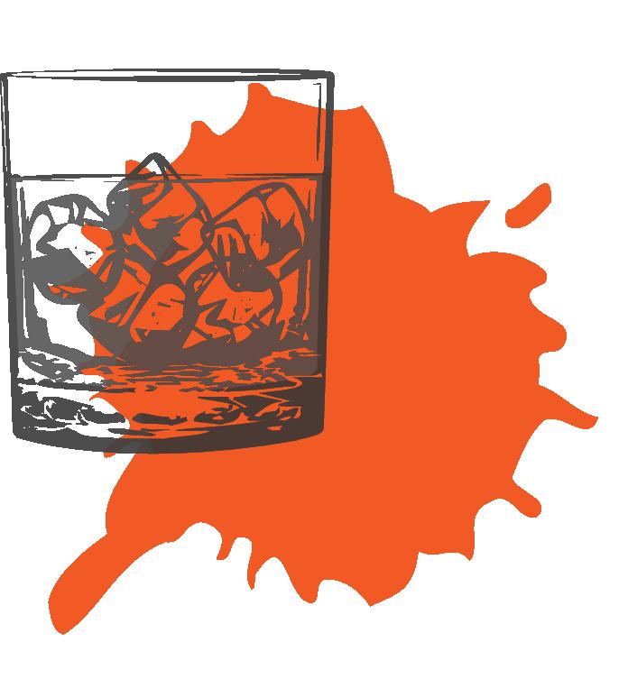 Bitter Giro - Lottino Spirits