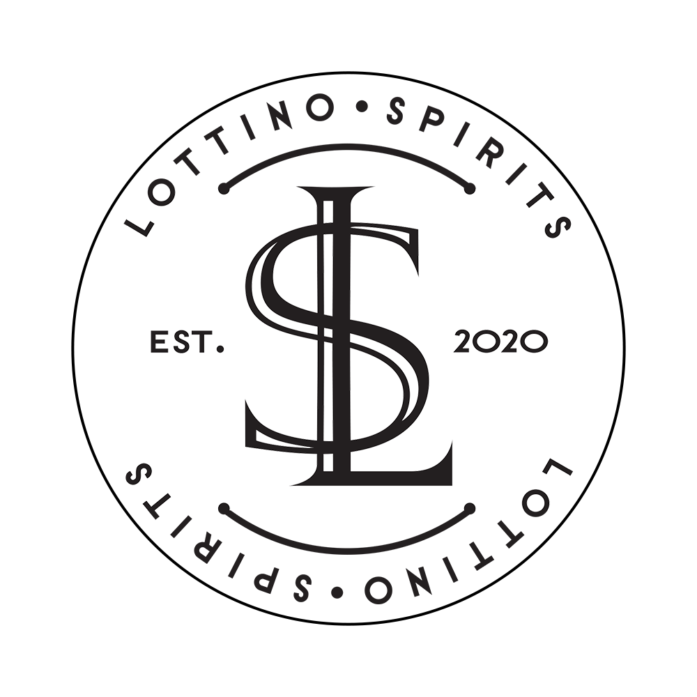 Lottino Spirits